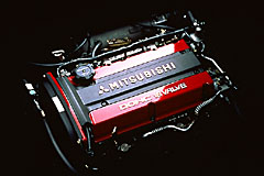 16-valve-intercooler