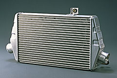 high-capacity-intercooler