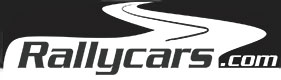 logo Rallycars